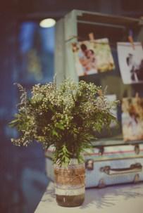 Boda_natural_moli_canyisset_valencia-299