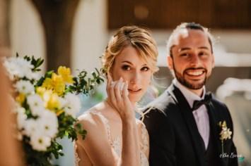 casamento italiano valencia