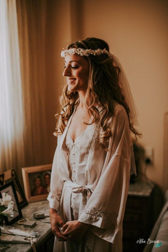 Fotógrafo de bodas en Gandia, boda en Molí Nou