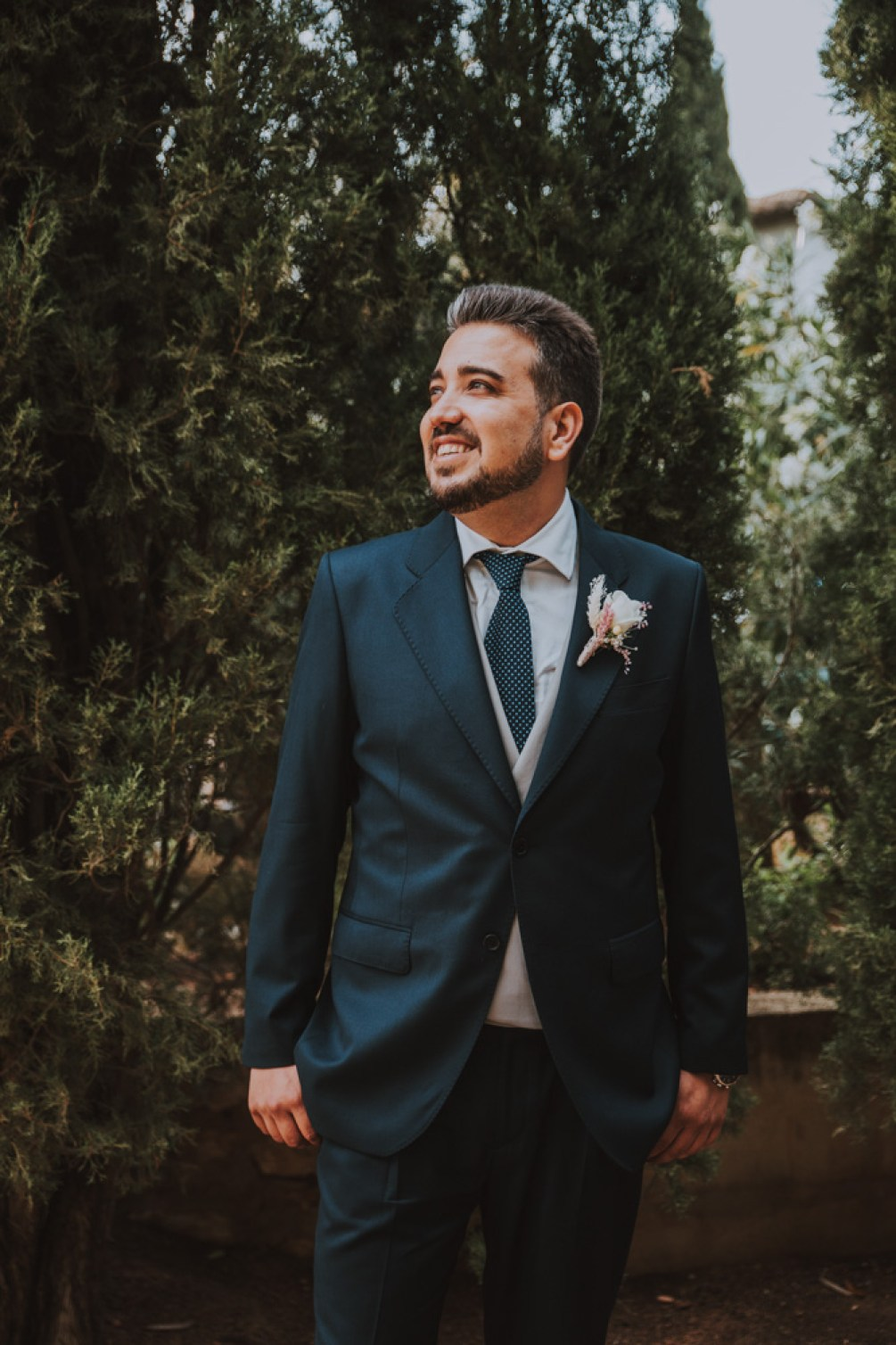 boda masias valencia