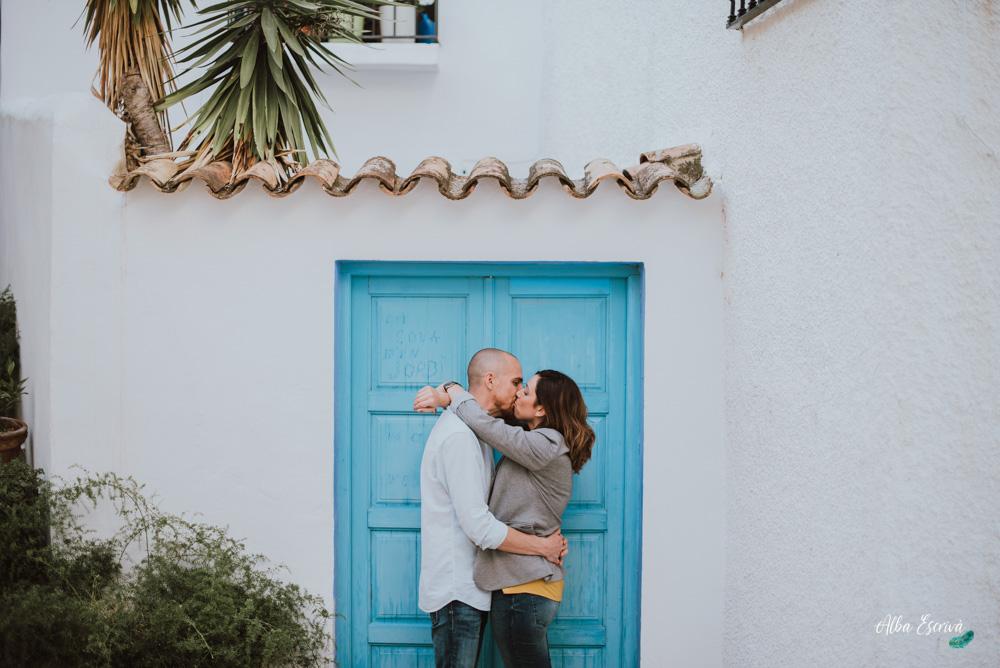 altea puerta azul preboda