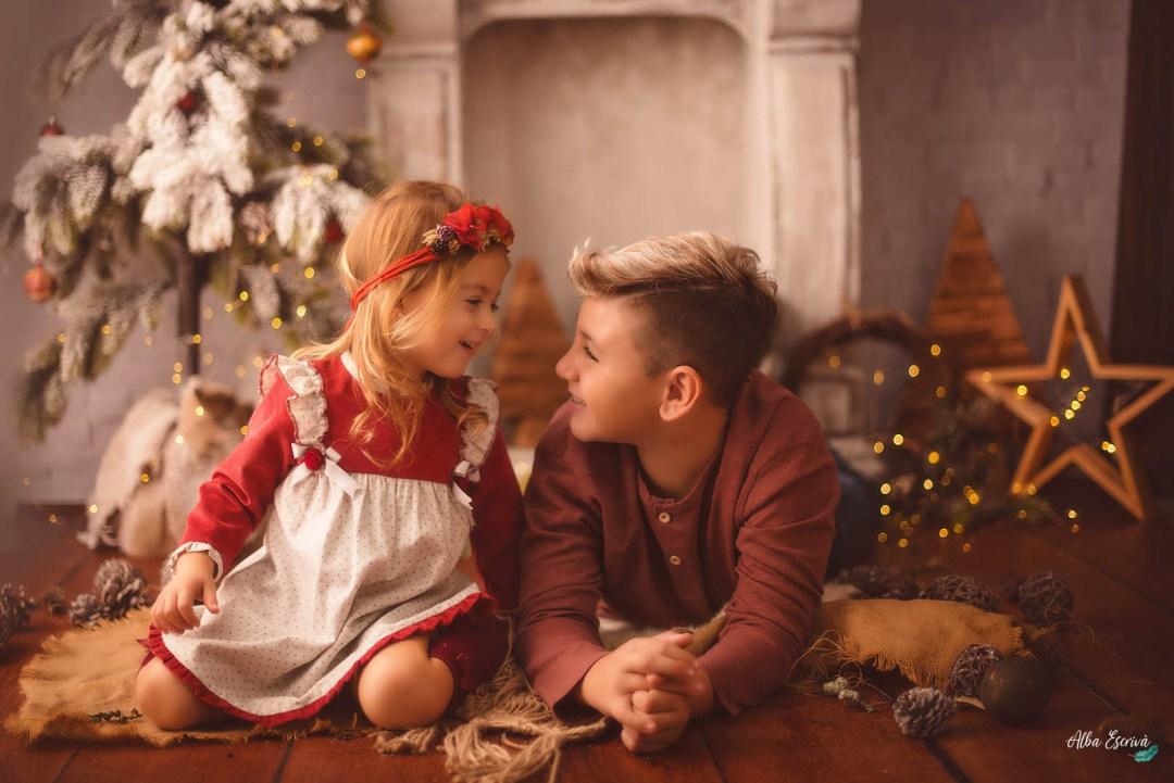 navidad gandia