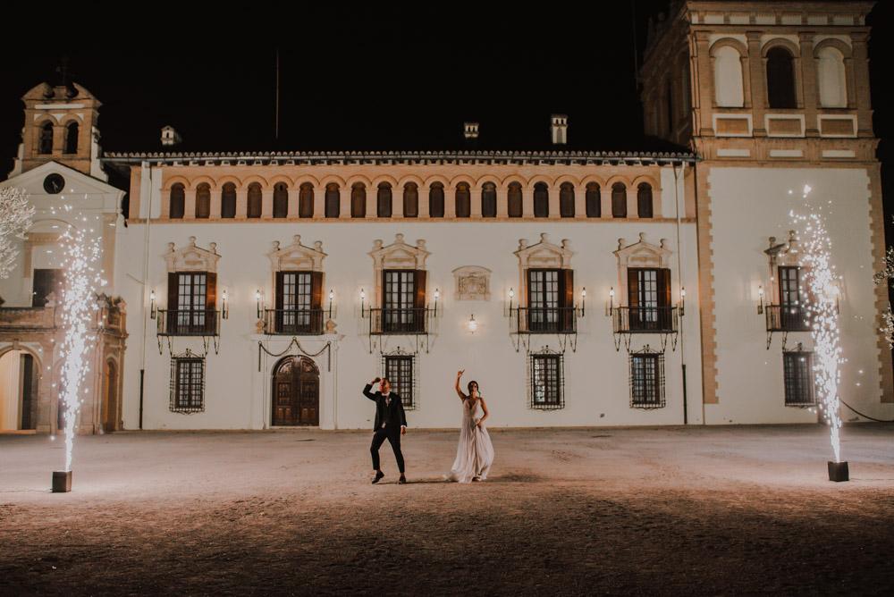 fincas bodas valencia