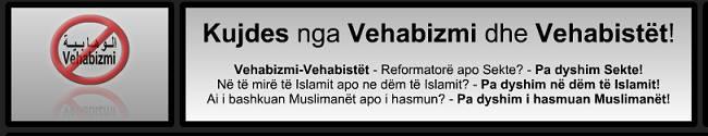 kujdes_nga_vehabistet