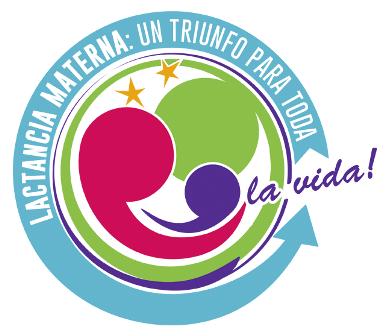 Semana Mudial de la Lactancia Materna 2014: Un Triunfo para toda la vida