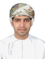 موسى البلوشي  مدون و مهتم بقضايا التعليم الالكتروني