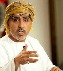 أحمد بن علي بن محمد المخيني*