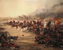 batalla-de-la-seo-de-urgell-ferrer-damau