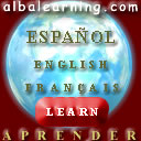 Learn Spanish-Aprende Inglés
