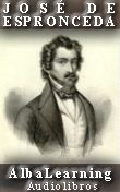 Jose de Espronceda