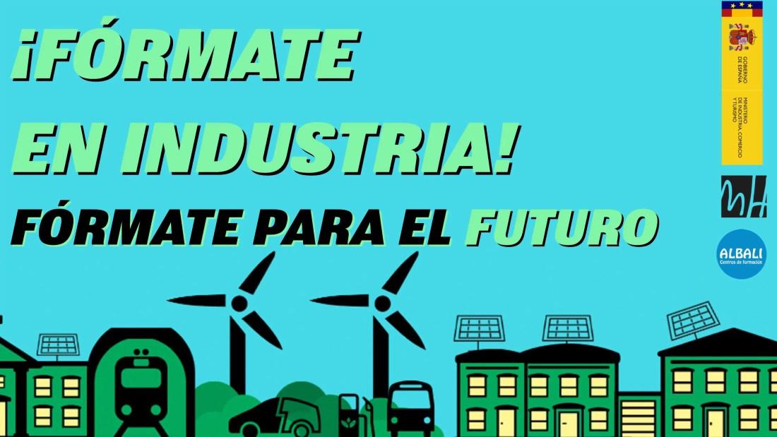industria verde