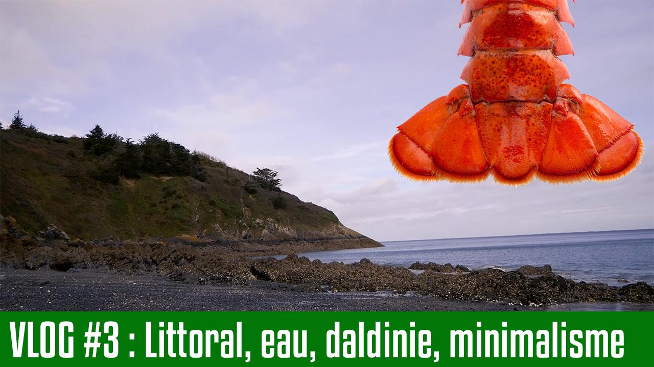 Ressources du littoral – Podcast S02E03 – Mars 2019