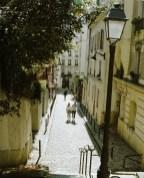Albanedemarnhac-seancecouple-parisphotographe (2)