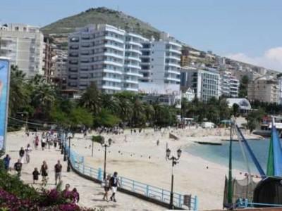 Apartments For In Saranda Albania