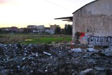 Tirana Ekspres prane shkaterrimit (14)