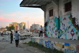 Tirana Ekspres prane shkaterrimit (2)