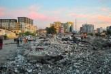 Tirana Ekspres prane shkaterrimit (4)