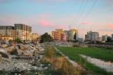 Tirana Ekspres prane shkaterrimit (6)