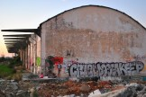Tirana Ekspres prane shkaterrimit (8)