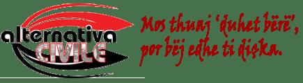 Alternativa Civile (logo)