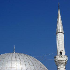 Kann man Albanien und Kosovo während des Ramadans bereisen?