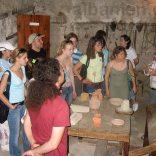 Ethnographisches Museum