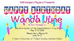 Pristine Happybirthday Happy Birthday Forever Card That