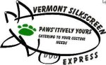 Vermont Silk Screen Express
