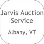 Jarvis Auction Service