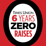 6 Years Zero Raises-Graphic