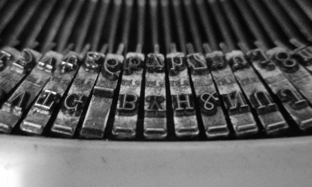 Hudson Valley Writers Guild 2015 Poetry Contest