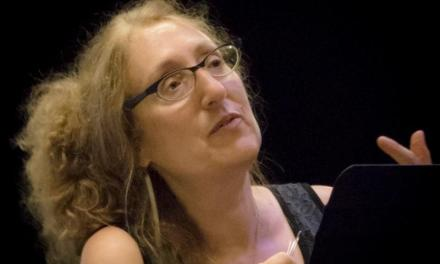 Caffe Lena Poetry Open Mic Featuring Shira Dentz and Suzanne Parker