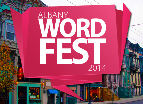 2014WordFest-Features
