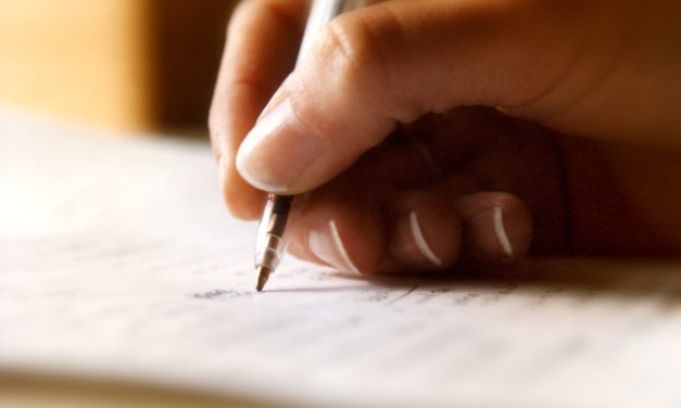 Writing the Watershed Festival Offers Workshops for Aspiring Writers