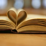 The Next Chapter: Favorite Books I Read in 2018