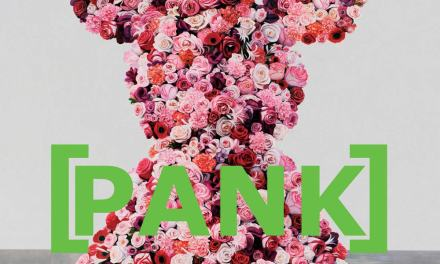Call For Submissions: PANK Magazine