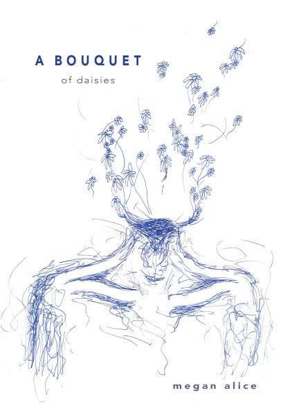 Cover of Bouquet of Daisies