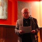 2019 Albany Public Library Foundation Literary Legends