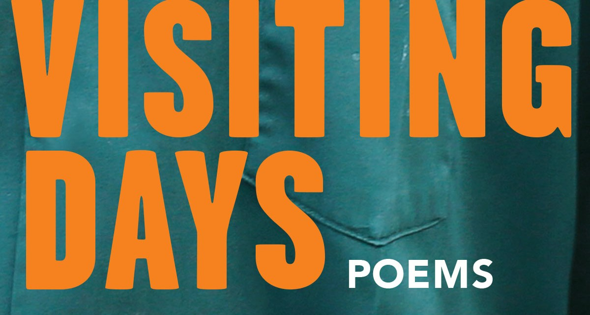 """Gretchen Primack's Book Launch for """"Visiting Days"""""""