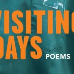 "Gretchen Primack's Book Launch for ""Visiting Days"""