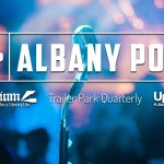 Albany Poets Announces Merger with NY Writer's Compendium