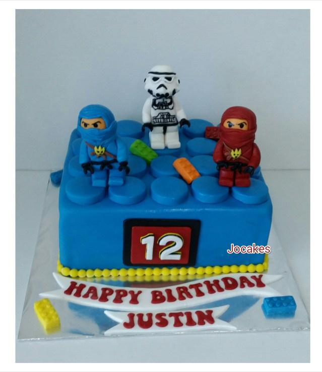 12Th Birthday Cake 12th Birthday Cake Jocakes