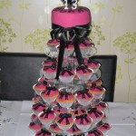 13 Birthday Cake 13th Birthday Cake Ideas For Girls 782 Birthday Cake Ideas