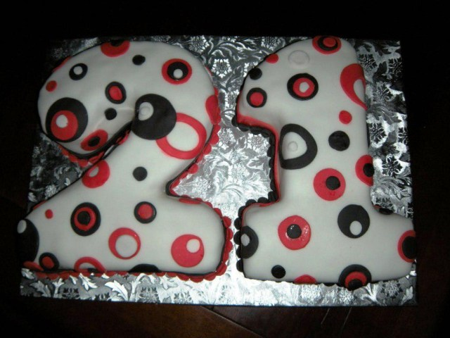 21St Birthday Cake Ideas For Her 21st Birthday Cakes For Guys Wedding Academy Creative Best 21st