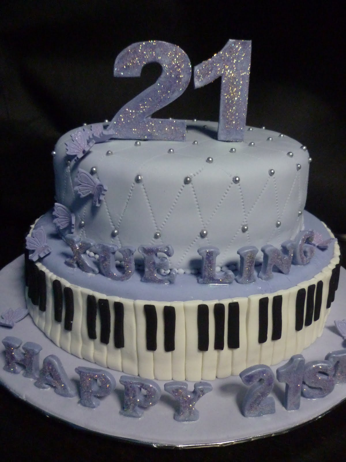 21st Birthday Cake Ideas Boy Birthdaycakeformomcf The Top 20 About 18th For Males Home