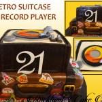 21St Birthday Cakes For Guys 21st Birthday Cakes Male Auckland Cake Art Inside 21st Birthday Cake