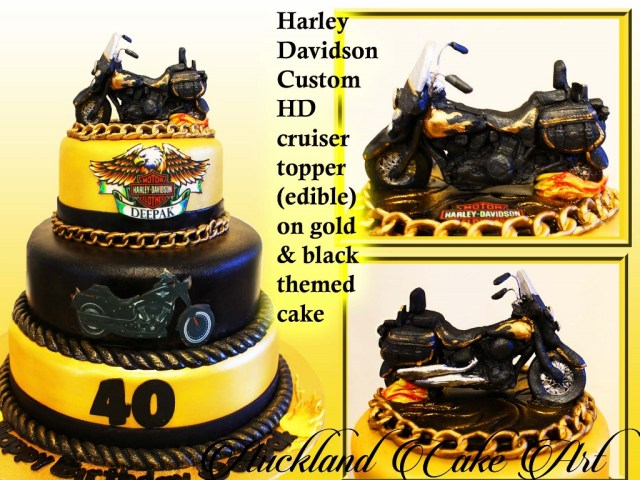 21St Birthday Cakes For Guys 21st Birthday Cakes Male Auckland Cake Art