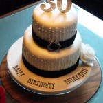 30Th Birthday Cake Ideas For Her 30th Birthday Cake Ideas For Women Protoblogr Design 30th