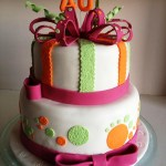 40Th Birthday Cake Ideas 40th Birthday Cake Ideas Images Protoblogr Design 40th Birthday