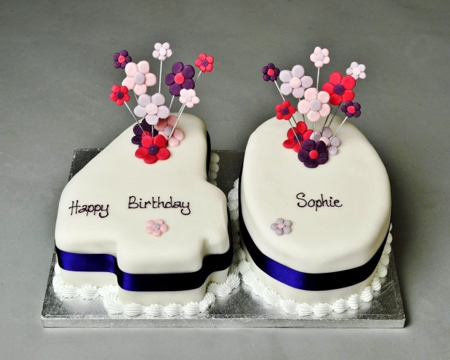 40Th Birthday Cake Ideas For Her 40th Birthday Cake Ideas And Recipes For Men Protoblogr Design